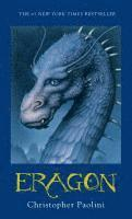 Eragon (pocket)