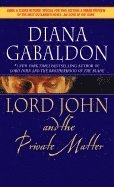 Lord John and the Private Matter (pocket)