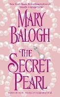 The Secret Pearl (pocket)