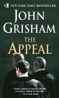 The Appeal (h�ftad)