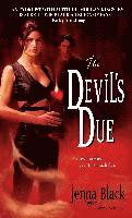 The Devil's Due (pocket)