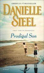 Prodigal Son (pocket)