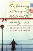 The Guernsey Literary and Potato Peel Pie Society (pocket)