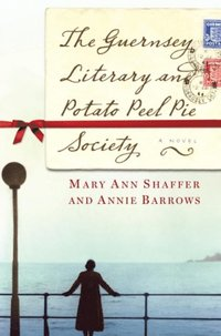 Guernsey Literary and Potato Peel Pie Society (pocket)