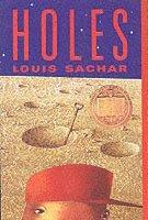 Holes (h�ftad)