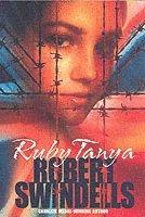 Ruby Tanya (inbunden)