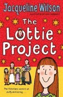 The Lottie Project (h�ftad)