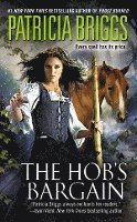 The Hob's Bargain (pocket)