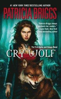 Cry Wolf (h�ftad)