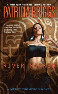 River Marked (h�ftad)