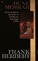 Dune Messiah (h�ftad)
