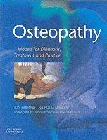 Osteopathy (h�ftad)