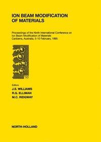 1 pdf download ergo fysik
