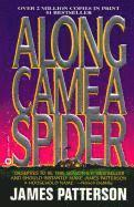 Along Came a Spider (pocket)