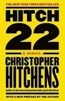 Hitch-22: A Memoir (pocket)