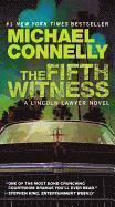 The Fifth Witness (pocket)