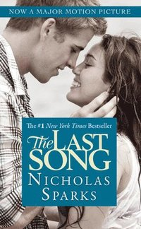 The Last Song (pocket)