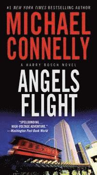 Angels Flight (pocket)