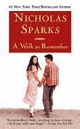 A Walk to Remember (pocket)
