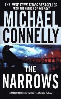 The Narrows (h�ftad)