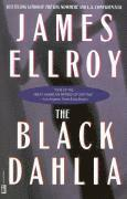 The Black Dahlia (pocket)