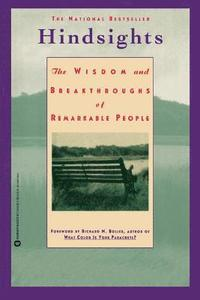 Hindsights: The Wisdom and Breakthroughs of Remarkable People (inbunden)
