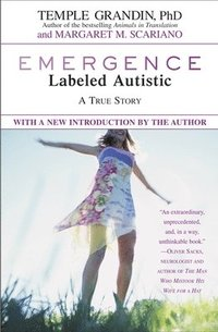 Emergence : Labeled Autistic (h�ftad)
