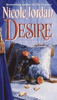 Desire (h�ftad)