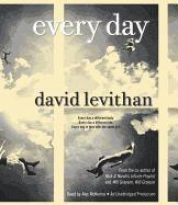 Every Day (storpocket)