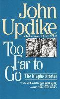Too Far to Go: The Maples Stories (pocket)