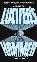 Lucifer's Hammer (pocket)