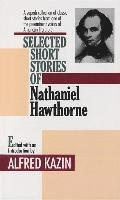Selected Short Stories of Nathaniel Hawthorne (h�ftad)