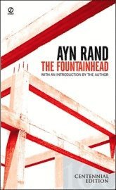 Fountainhead ()