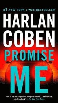Promise Me (pocket)