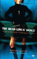 The Dead Girls' Dance (pocket)