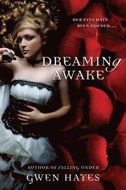 Dreaming Awake (häftad)
