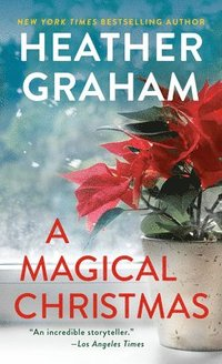 A Magical Christmas (pocket)