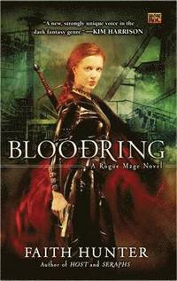 Bloodring (pocket)