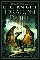 Dragon Rule (h�ftad)