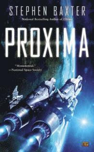 Proxima (pocket)