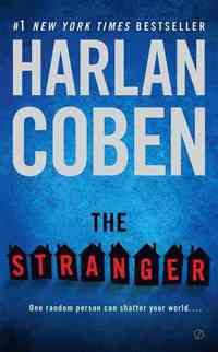 The Stranger (pocket)