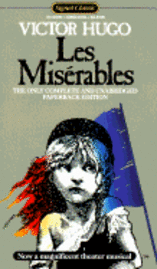 Les Miserables (pocket)