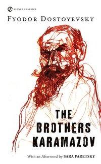 The Brothers Karamazov (pocket)