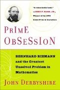 Prime Obsession.Bernhard Riemann And The
