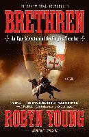Brethren: An Epic Adventure of the Knights Templar (pocket)
