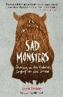 Sad Monsters (h�ftad)