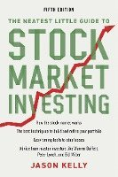 The Neatest Little Guide to Stock Market Investing (h�ftad)