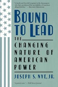 Bound to Lead (h�ftad)