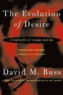 Evolution Of Desire (h�ftad)