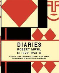 Diaries (pocket)